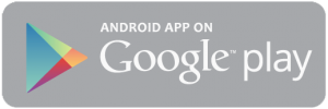 button-google-play