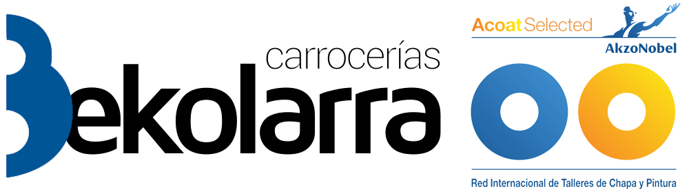 Carrocerias Bekolarra